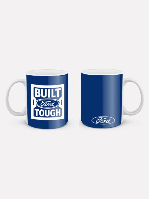 FG19A-053_Ford-Built-Tough-Mug