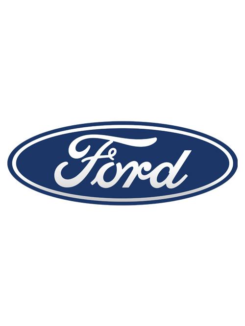 FG19A-057_Ford-Oval-Sticker-30cm_BLUE