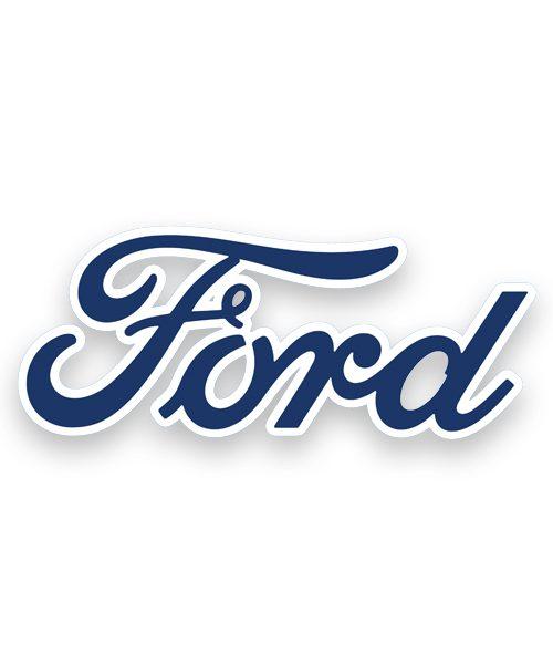 FG19A-059_Ford-Script-Sticker-30cm_BLUE