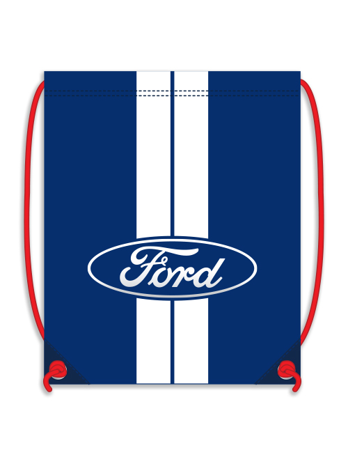 FG19A-060_Ford-Sling-Bag