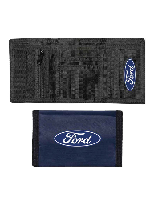 FG19A-065_Ford-Wallet