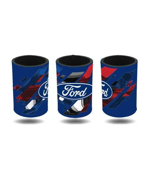 FG19A-068_Ford-Subliminated-Can-Cooler_MULTICOLOUR
