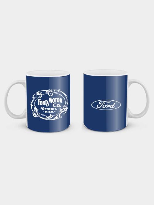FG19A-071_Ford-Motor-Co-Logo-Mug