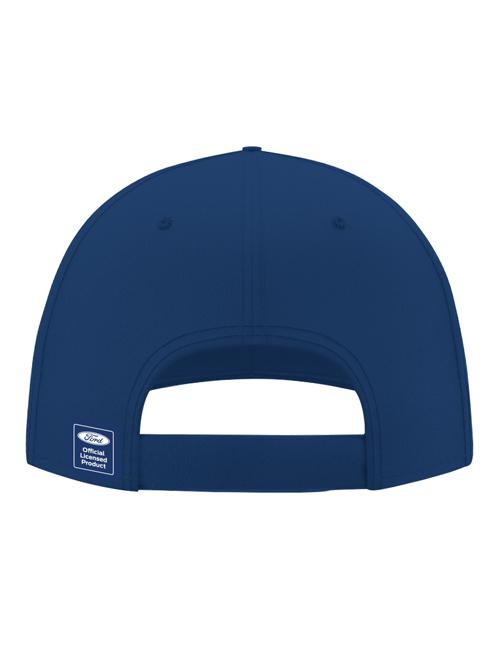 FG19H-041_Ford-Rubber-Weld-Cap_BLUE_BACK