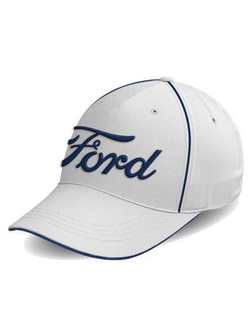 FG19H-042_Ford-White-Baseball-Cap_WHITE_FRONT
