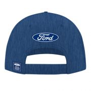 FG19H-045_Ford-Casual-Cap_BLUE_BACK