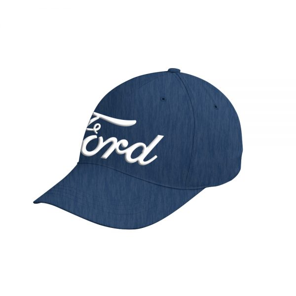 FG19H-045_Ford-Casual-Cap_BLUE_FRONT