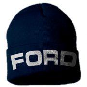FG19H-046_Ford-Beanie_BLUE_BACK