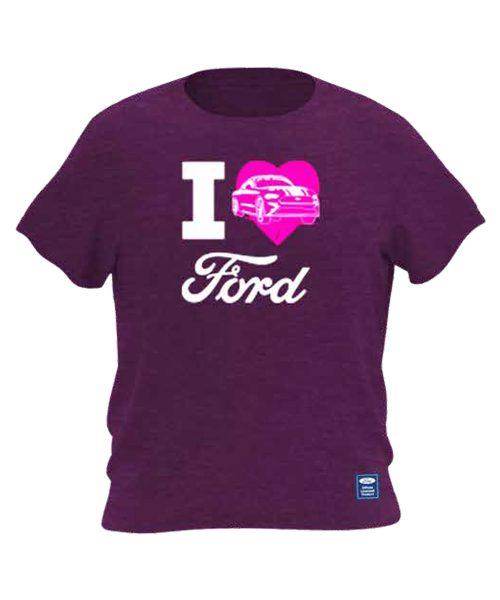 FG19I-034_Ford-Girls-T-Shirt_PURPLE_BACK