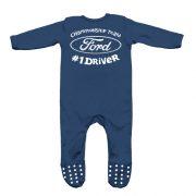 FG19I-035_Ford-Drivers-Suit-Romper_BLUE_BACK