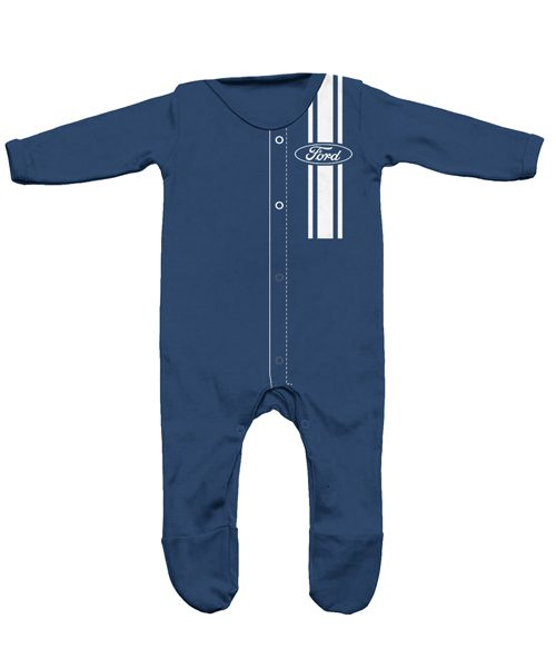 FG19I-035_Ford-Drivers-Suit-Romper_BLUE_FRONT