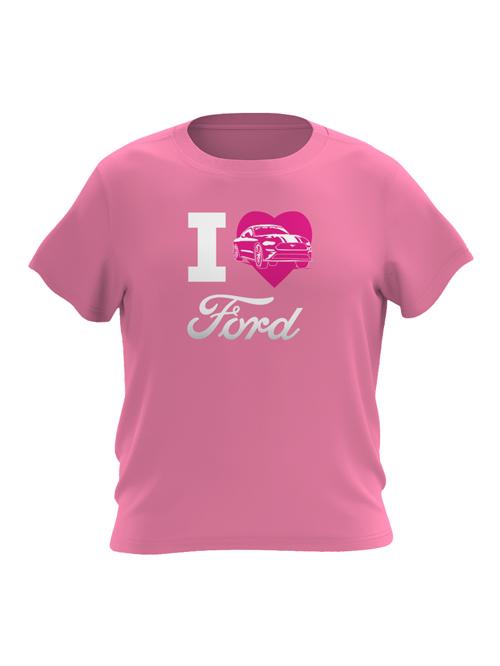 FG19I-038_Ford-Girls-Infant-T-Shirt_PINK_FRONT