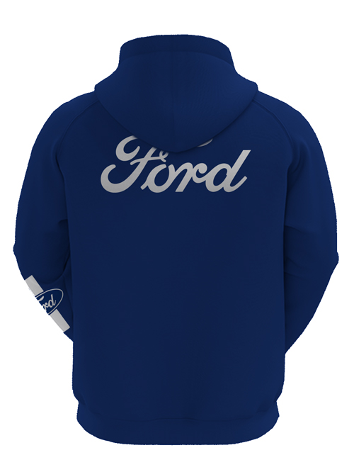 FG19K_Ford-Youth-Hoodie_BLUE_BACK