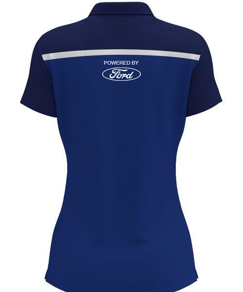 FG19L-020_Ford-Ladies-Polo_BLUE_BACK