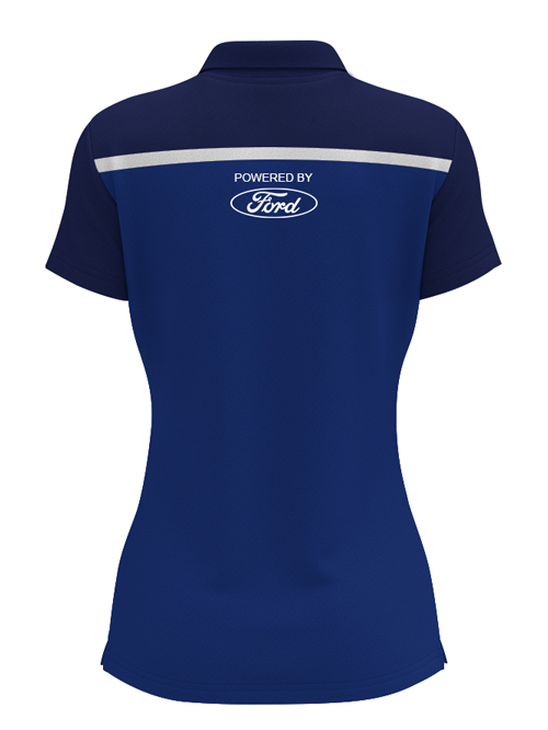 FG19L-020_Ford-Ladies-Polo_BLUE_BACK