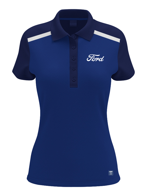FG19L-020_Ford-Ladies-Polo_BLUE_FRONT