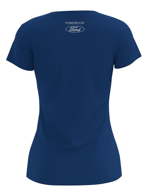 FG19L-021_Ford-Ladies-Cotton-Tee_BLUE_BACK