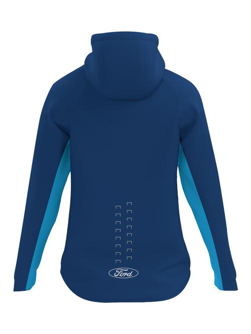 FG19L-025_Ford-Ladies-Jacket
