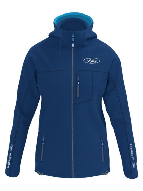 FG19L-025_Ford-Ladies-Jacket_BLUE_FRONT