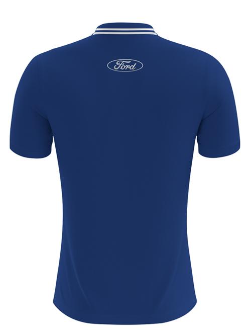 FG19M-002_Ford-Mens-Cotton-Pique-Polo-BLUE_BACK
