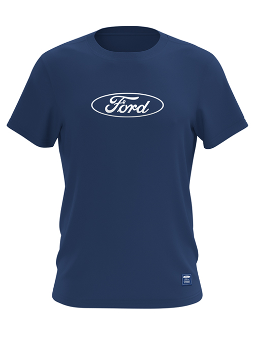 FG19M-003_Ford-Mens-Oval-Logo-T-shirt_BLUE_FRONT