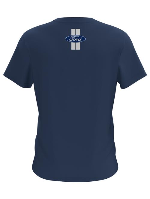 FG19M-004_Ford-Mens-Stripe-Oval-Logo-T-shirt_BLUE_BACK