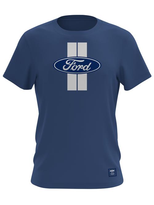 FG19M-004_Ford-Mens-Stripe-Oval-Logo-T-shirt_BLUE_FRONT