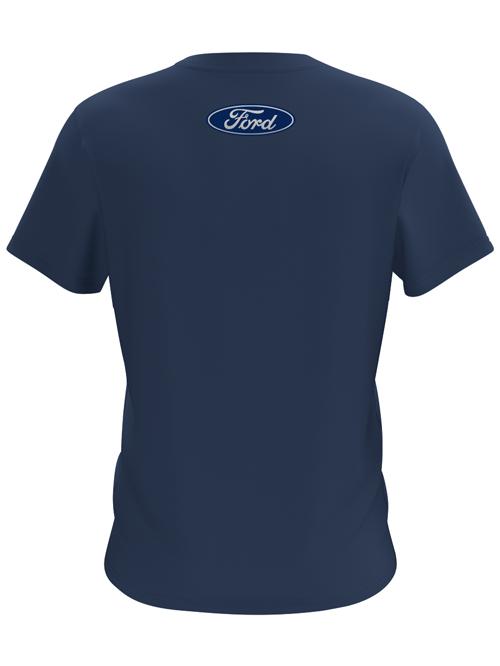 FG19M-005_Ford-Mens-Script-Tee_BLUE_BACK