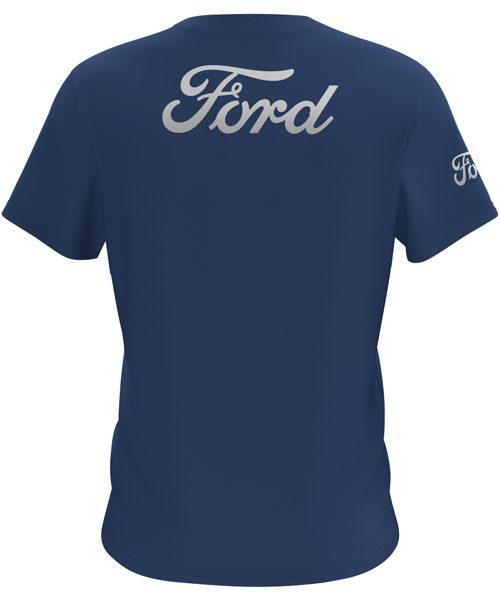 FG19M-006_Ford-Motor-Co-Retro-T-shirt_BLUE_BACK