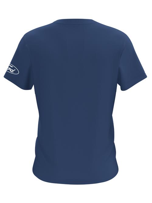 FG19M-008_Ford-Oval-Logo-Transfer-Lines_BLUE_BACK