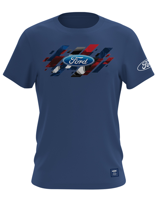 FG19M-008_Ford-Oval-Logo-Transfer-Lines_BLUE_FRONT