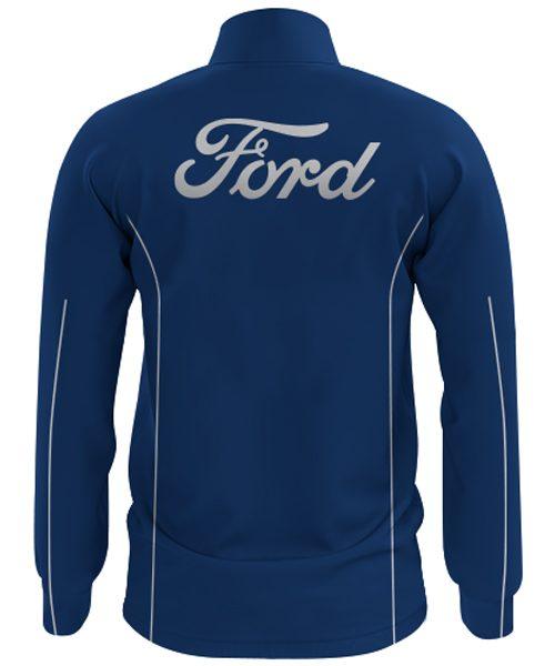 FG19M-011_Ford-Micro-Fleece_BLUE_BACK