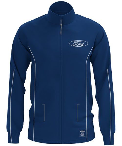 FG19M-011_Ford-Micro-Fleece_BLUE_FRONT