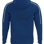 FG19M-012_Ford-Micro-Fleece-Hoodie_BLUE_BACK
