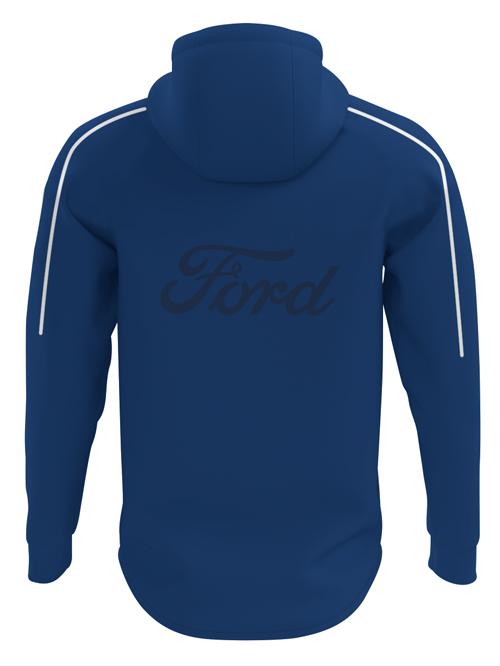 FG19M-012_Ford-Micro-Fleece-Hoodie_BLUE_BACK