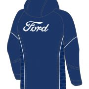 FG19M-013_Ford-Mens-Jacket_BLUE_BACK
