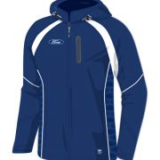 FG19M-013_Ford-Mens-Jacket_BLUE_FRONT