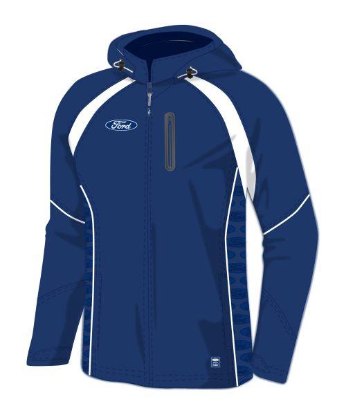 FG19M-013_Ford-Mens-Jacket_BLUE_FRONT