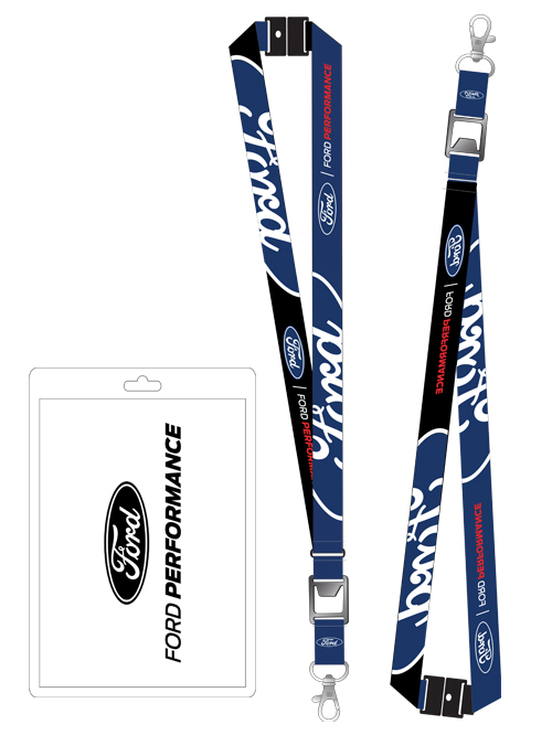 FP19A-118_FORD-PERFORMANCE-LANYARD