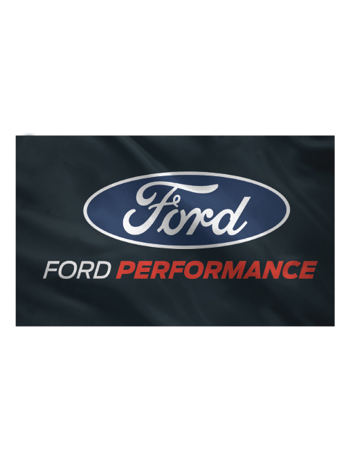 FP19A-119_FORD-PERFORMANCE-FLAG