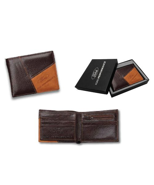 FP19A-120_FORD-PERFORMANCE-WALLET