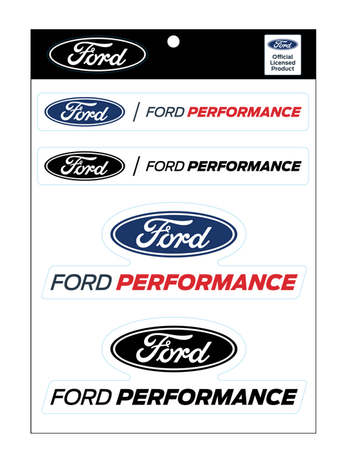 FP19A-122_FORD-PERFORMANCE-STICKER-SET