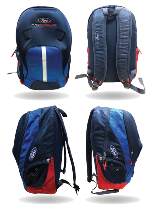 FP19A-123_FORD-PERFORMANCE-BACKPACK