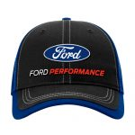 FP19H-111_FORD-PERFORMANCE-CAP