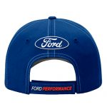 FP19H-111_FORD-PERFORMANCE-CAP_BACK