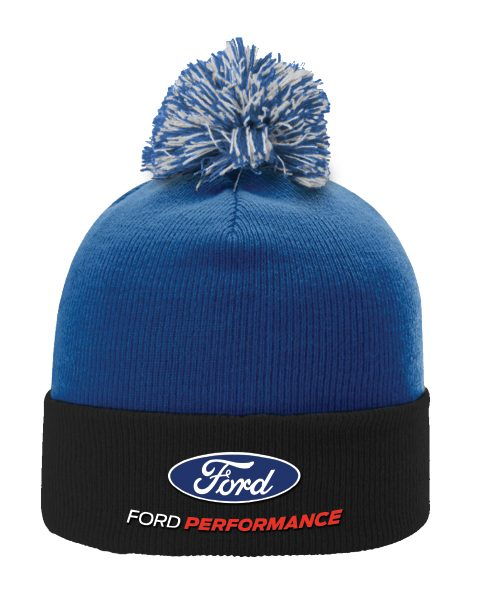 FP19H-113_FORD-PERFORMANCE-BEANIE