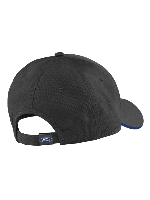 FP19H-114_FORD-PERFORMANCE-BLACK-CAP_BACK