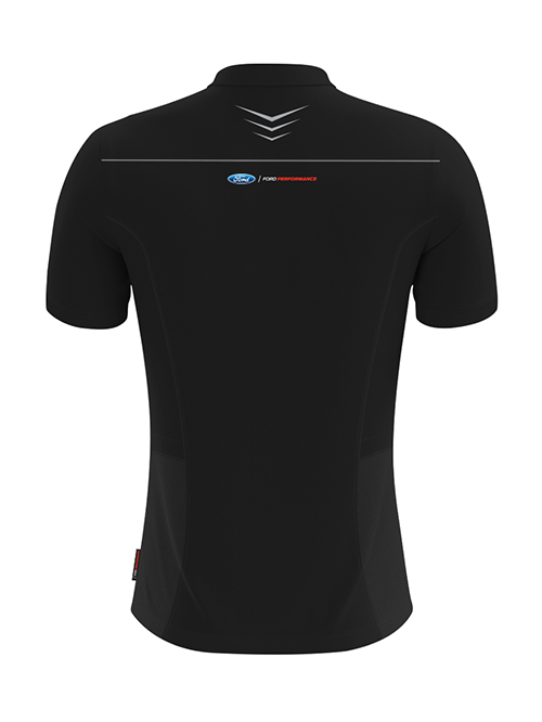 FP19M-100_FORD-PERFORMANCE-POLO_BACK
