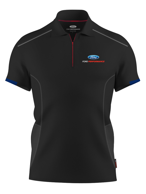 FP19M-100_FORD-PERFORMANCE-POLO_FRONT