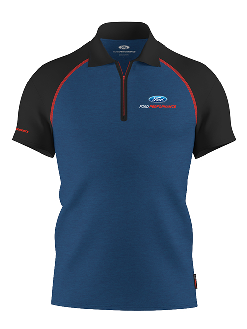 FP19M-102_FORD-PERFORMANCE-PIQUE-Polo_FRONT